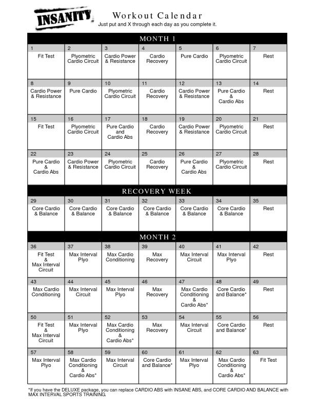 kalendarz_min