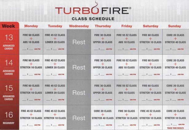 TurboFire - Kalendarz (4)