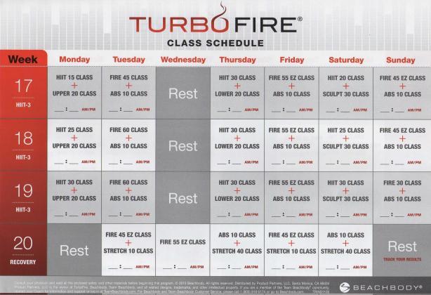 TurboFire - Kalendarz (5)