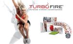 TurboFire-Logo