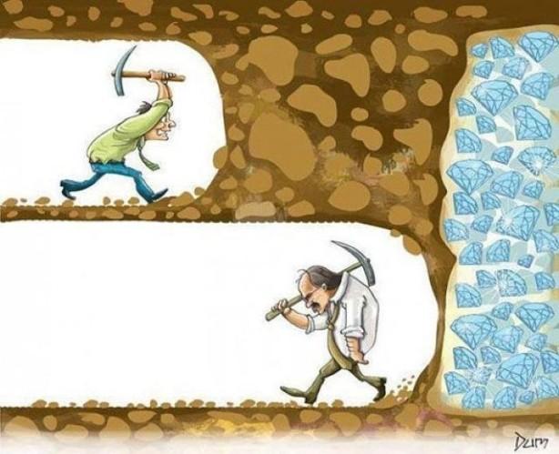 nigdy-sie-nie-poddawaj