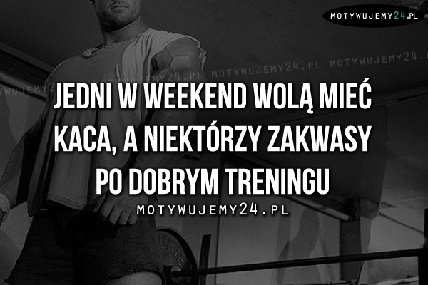jedni_w_weekend_wola_miec_kaca_2013-12-01_02-49-35